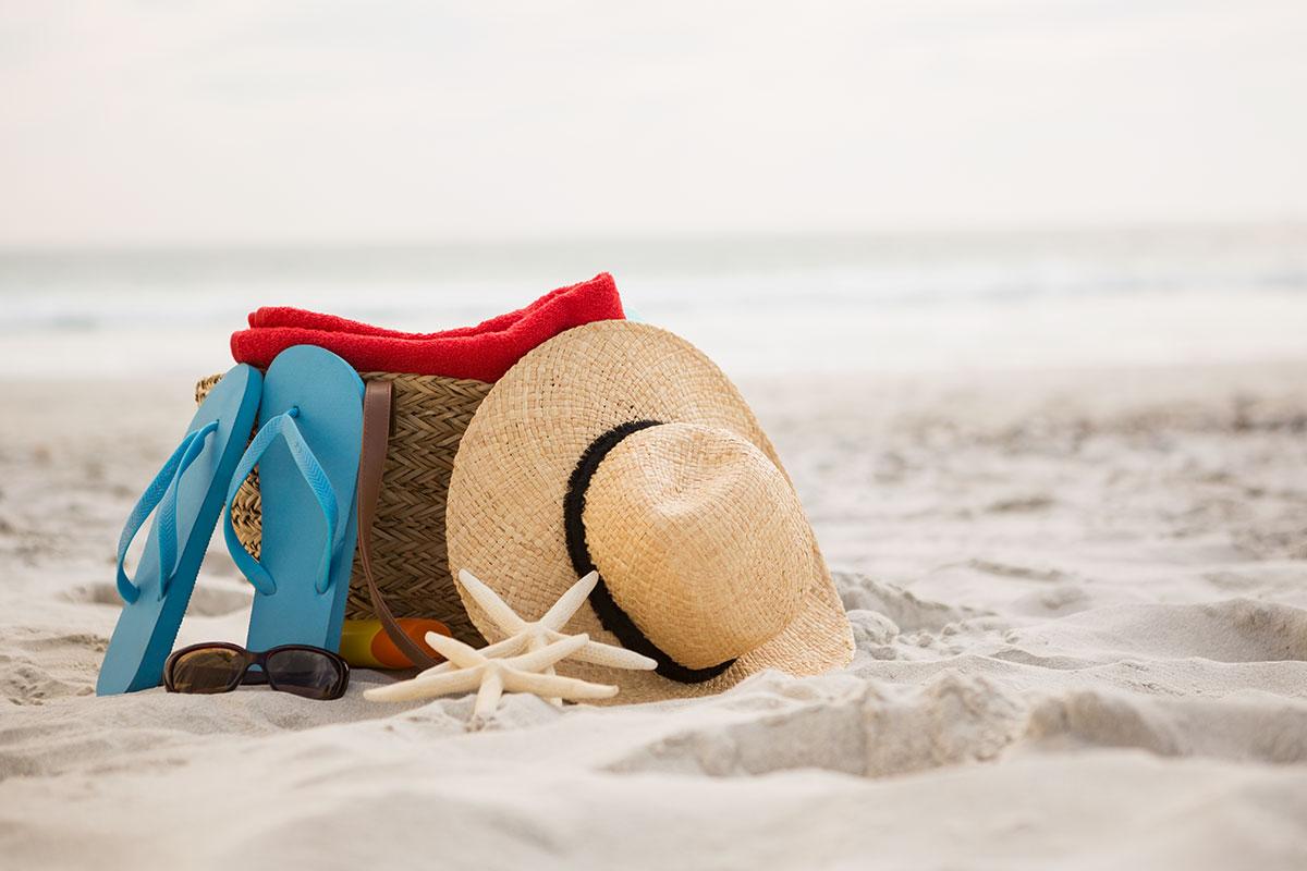 436dcb416 É possível parcelar as férias em três vezes 1