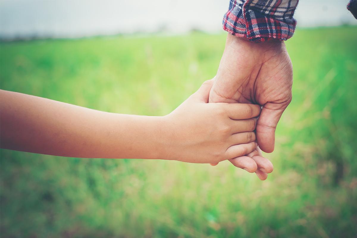 304a17b39 Alienação Parental 3 coisas que você precisa saber
